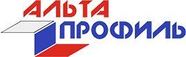 part-logo