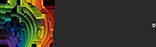 логотип Panda